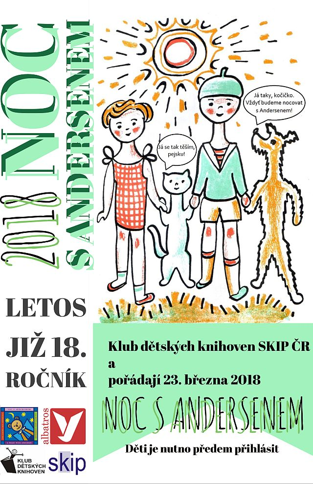 OBRÁZEK : nsa2018-plakat-pejsek-kocicka-large-1.jpg